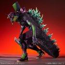 X-Plus GARAGE TOY Toho 30cm 12in Figure Godzilla vs Evangelion Evangelion 01