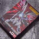 SALE BANDAI Metal Build Figure Destiny Gundam MINT Condition