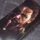 SONY Playstation 4 PS4 METAL GEAR SOLID V THE PHANTOM PAIN PREMIUM PACKAGE