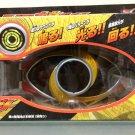 BANDAI MASKED Masked KAMEN RIDER Henshin Transformation Belt Series AGITO