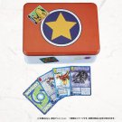 BANDAI Digital Monster Card Game D-arc ver.15th Limied Edition