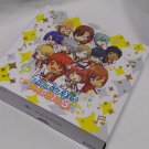 SONY PlayStation Vita Wi-Fi Console Uta no Prince Sama Limited Edition