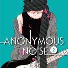 Anonymous Noise Volume 2
