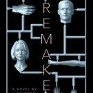 Remake ( Remake #1 ) Paperback