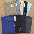 Big and tall polo Ralph Lauren Cotton T Shirt