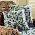 PADMA'S PLANTATION- ACCESSORY PILLOW