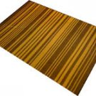 Veratex- Barcode Rug  5.3 X 7.6