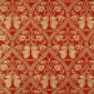 Veratex- Baroque Rug Accent 48 X 72