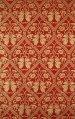 Veratex- Baroque Rug Accent 48 X 72