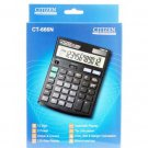 Citizen CT-666N 200 Steps Check & Correct for Home & Office Best Quality