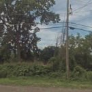 Cheap Land for Sale- 5.59 Acres of Land for Sale: NY (New York)