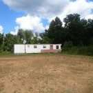 Cheap Mobile Home / House for Sale- 5.06 Acres in Mississippi (MS)