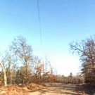 CheapLands- Cheap Land for Sale- 0.50 Acres Arkansas
