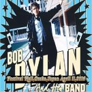 Bob Dylan - Festival Hall, Osaka, Japan, April 11,2016 (2CD)