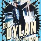 Bob Dylan - Festival Hall, Osaka, Japan, April 13,2016 (2CD)