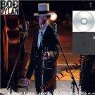 Bob Dylan - Kentucky Center for the Performing Arts, Louisville, KY, USA Nov.1,2016 (2CD)