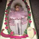 "Ballerina 20"" Doll By Melissa Jane Brand New"