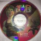 Bad Dudes 1988 Data East Computer Game Rare 0023