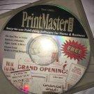 Print Master Gold 1995 0020