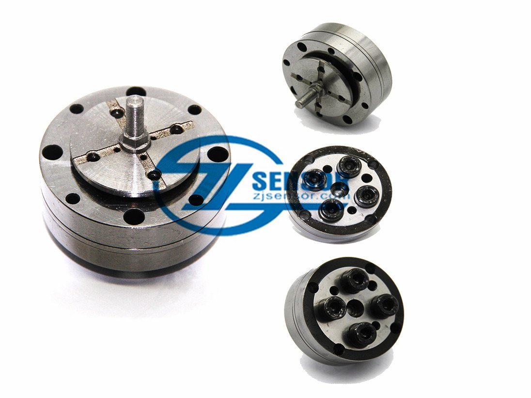 C-9 CAT injector control valve Factory Outlet fit for CAT C-9