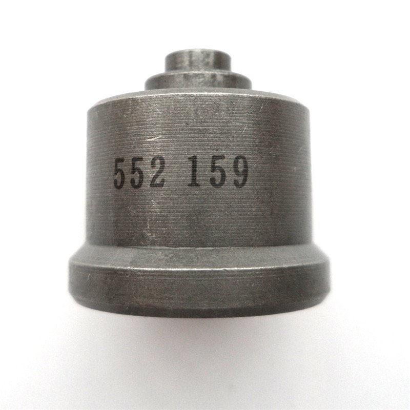 2418552159 diesel fuel pump DeliveryValve2418552159 (12pcs)
