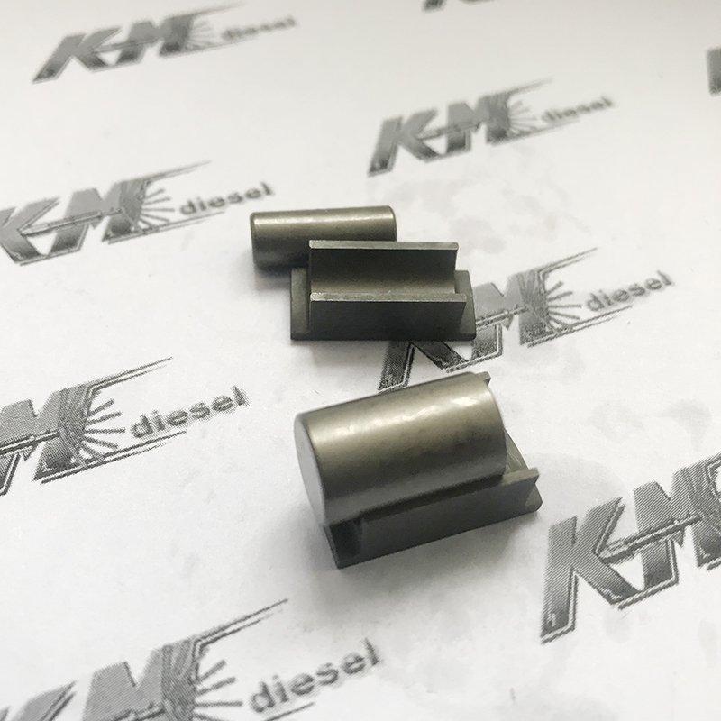 7135-72  cav lucas roller shoe kit for diesel fuel pump DPA SHOE & ROLLER 2pcs