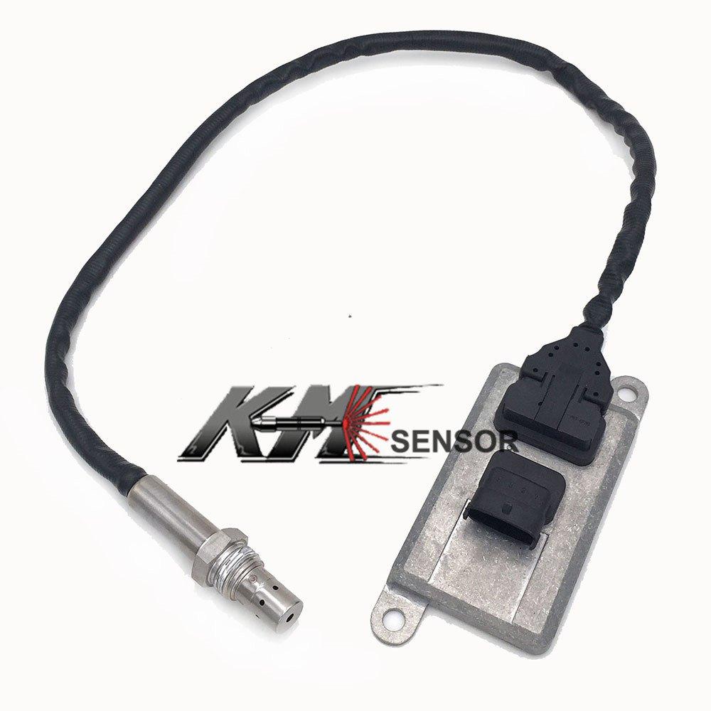 2894940/2871979/4984577/4954222/1705572  Nitrogen Oxide Sensor NOX Sensor 5WK9 6675A FOR DAF