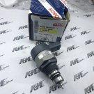 0281002507 Fuel Pressure Regulator sensor DRV 23280-33010 Toyota Corolla Yaris 1.4 D4D Mini Cooper