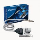 A0101532328/0002 Nitrogen Oxide Sensor NOX Sensor 5WK9 7339A For Mercedes Benz Detroit Diesel
