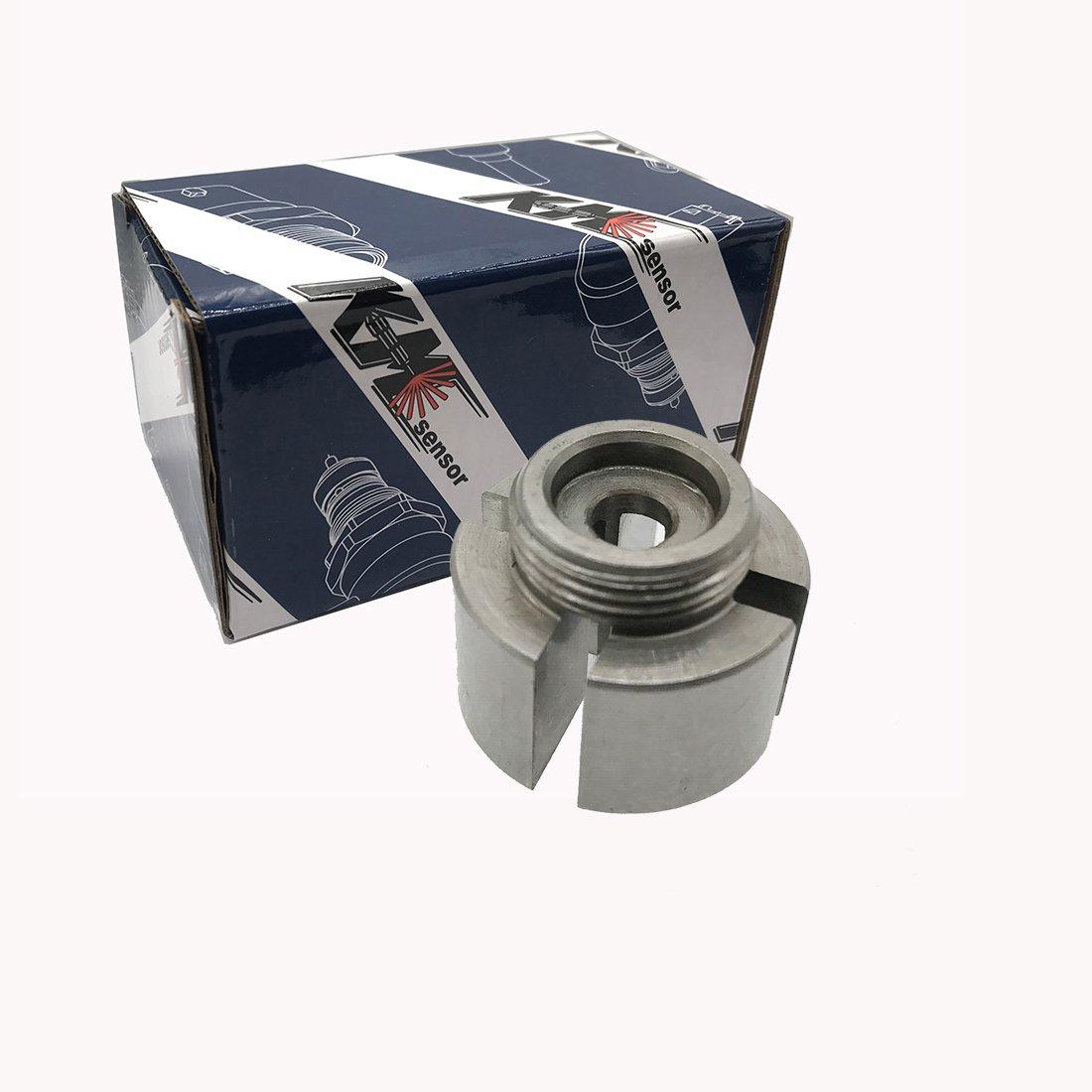 7123-18F rotor nut right handed thread For Lucas CAV DPA, DPC, DP200 and DPS transfer pump