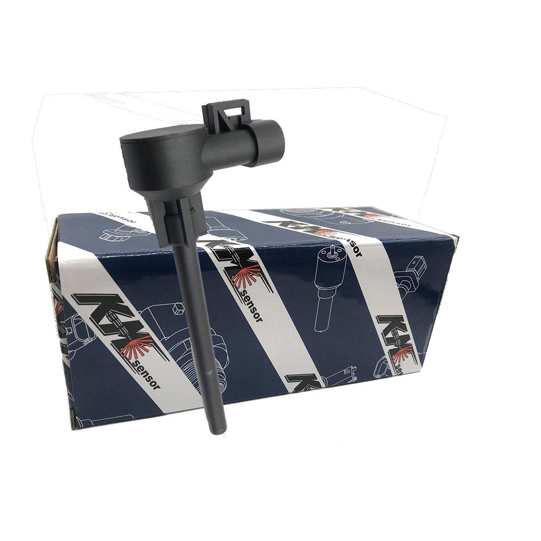 904-7631 Coolant Level Sensor N9267001 RP31640002 Fits For PETERBILT KENWORTH TRUCKS