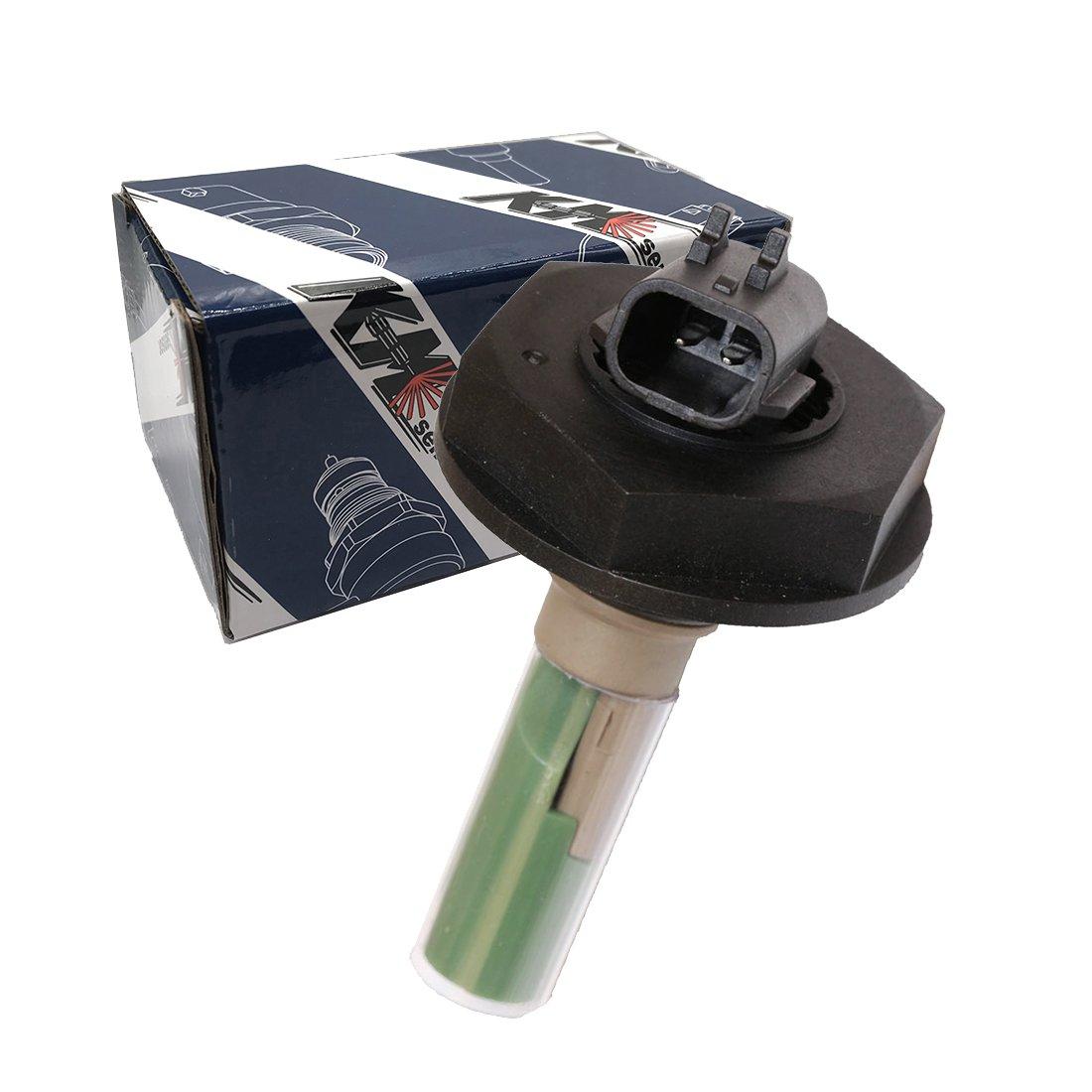 06-62384-002 Coolant Fluid Level Sensor fit Cascadia Coolant Sensor Freightliner Columbia