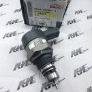 0281002507 DRV  Pressure Regulator sensor 23280-33010 Fit HUNDAI SANTA FE 2.2L SONATA TUCSON 2.0L