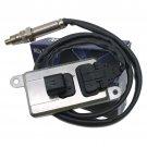 kmdiesel 441-5127-03 Nox sensor nitrogen oxygen sensor 441-5127 fits cat heavy duty