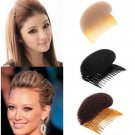 Lady Hair Styling Clip Stick Bun Maker Braid Tool Hair Accessories N