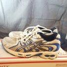 Womens Asics Nimbus 11 Sneakers Size 8 1/2