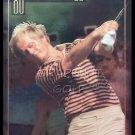 JACK NICKLAUS 1980 US OPEN VICTORY MOST MAJOR CHAMPIONSHIP HOF LEGEND #18