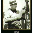 SAM SNEAD GSV 1952 MASTERS CHAMPION GRAND SLAM VENTURES