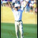 STEVE JONES 1999 PGA TOUR PARTNERS CLUB US OPEN MAJOR CHAMPION GOLF CARD PPCJO