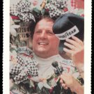 AJ FOYT 1981 SMITHSONIAN CHAMPION RACING LEGEND
