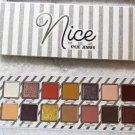 Kylie Nice Palette Holiday Cosmetic