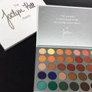 Morphe Jaclyn Hill 35 Colors Eyeshadow Palette