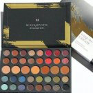 HOLIDAY DARE TO CREATE 39A Eyeshadow Palette