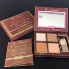 Cocoa Contour Kit Too faced