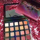Violet Voss Holy Grail 20 Colors Eye Shadow Palette