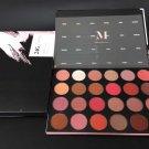 Morphe 24G Grand Glam Palette Eyeshadow