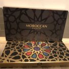 Moroccan Palette 18 Colors Eyeshadow Palette