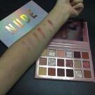 Huda beauty NUDE Palette Eyeshadow