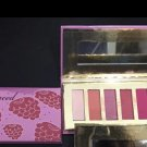 Too Faced Tutti Frutti Palette Eyeshadow
