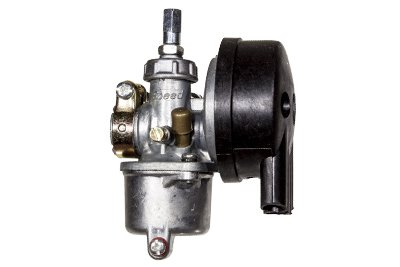 49cc-66cc 2 Stroke NT Racing Carburetor